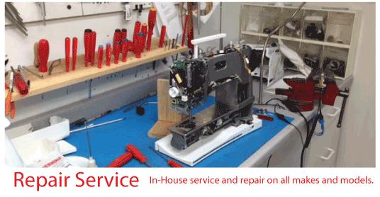 repair_service