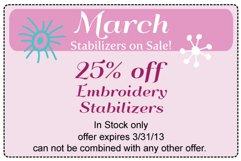 stabilizer-coupon