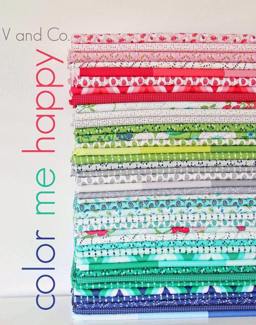 colormehappyfabricfall2013 header