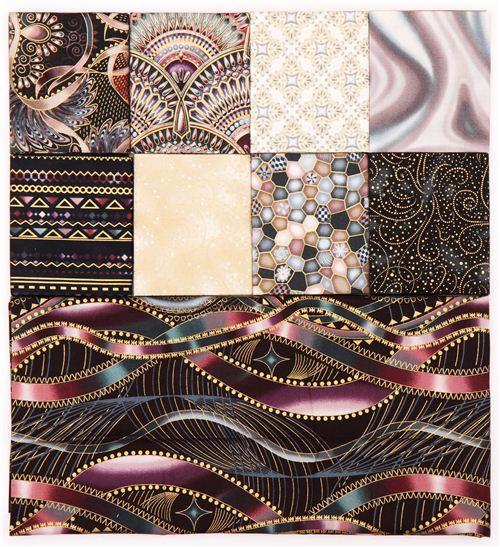 Lumina-Dawn-Robert-Kaufman-Fat-Quarter-fabric-bundle-precut-185382-3