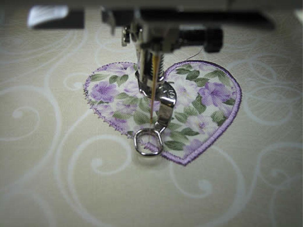 The Aurora Sewing Center Blog Bernina And Baby Lock