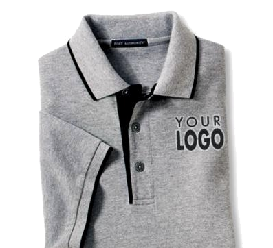 Lets Embroider on T-Shirts