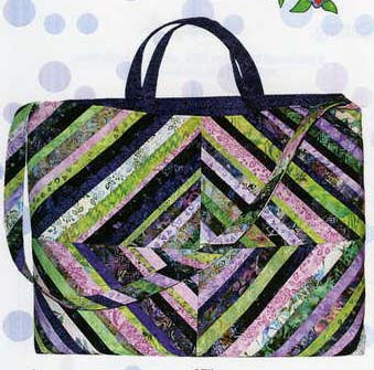 quilters_tote