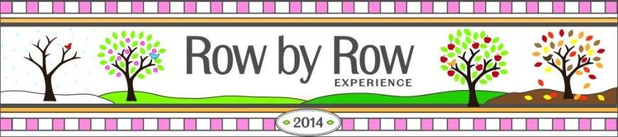 2014_rxr_logo