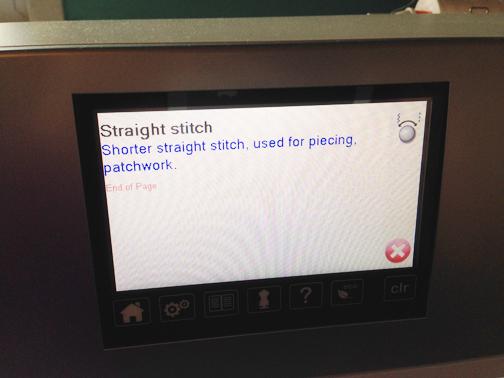 1326-stitch-description